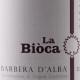 LaBioca_Barbera_etichetta