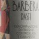 dacasto_barberadasti
