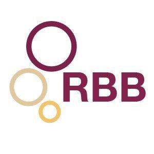 RBB-RossoBiancoBolle
